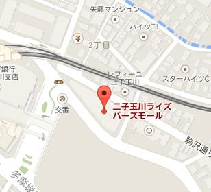 【お知らせ】オフィス移転のお知らせ 2014年10月8日